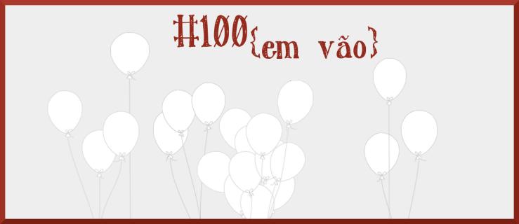 bordel#100