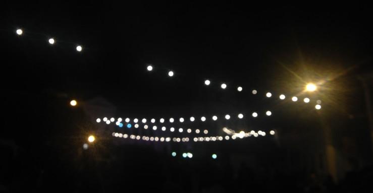 luzesparque